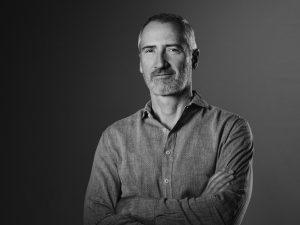 Patrice Guyot CEO Sequoiasoft