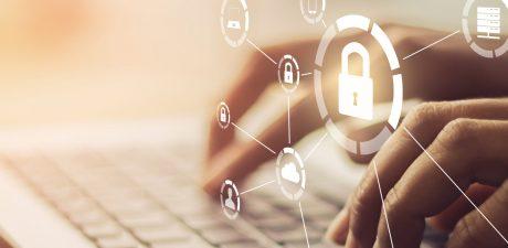 sécurisez vos données avec asterio